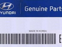 Pompa servofrana ( booster ) Hyundai Santa Fe CM/ DM ( an 2006-2012 ) / Noua / Originala / 59110-2P000