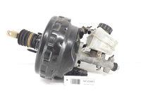 Pompa servofrana completa MERCEDES » CLK 200-500 C209 02-09 3.2 B ATE A0054303930