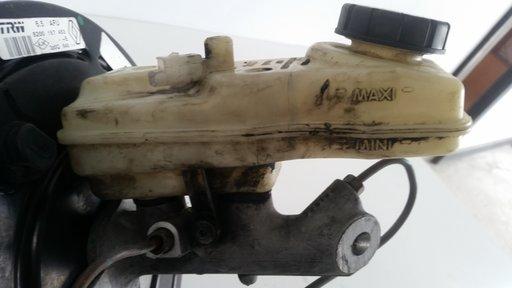 Pompa servofrana completa Renault Scenic 2