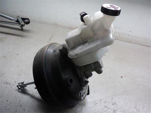 Pompa servofrana Ford Transit motor 2.4
