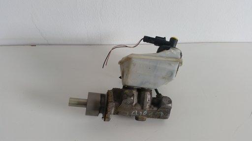 Pompa servofrana Renault Clio 2 1.5 DCI