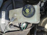 Pompa servofrana renault megane 2 2004 2005 2006