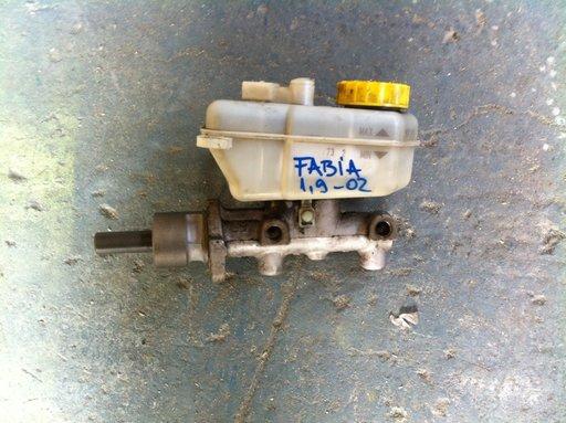 Pompa servofrana Skoda Fabia 1,9 2002
