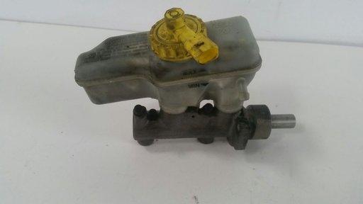 Pompa servofrana Skoda Octavia 1 1.9 Diesel