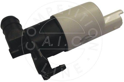 Pompa spalator parbriz Dacia Logan