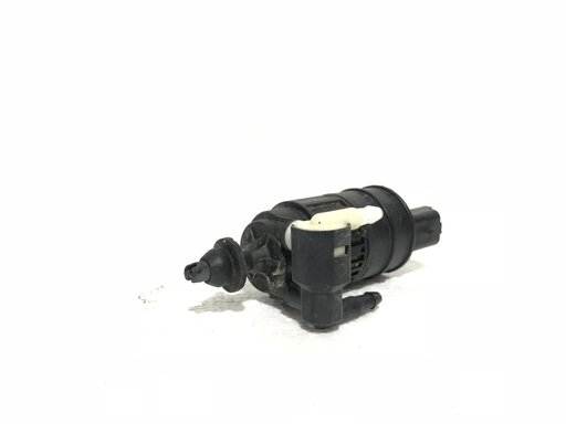 Pompa spalator parbriz Renault Clio II Kangoo Espace III Laguna I Megane I Scenic Twingo 7700430702 7700430702