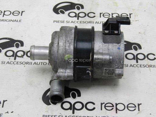 Pompa suplimentara Audi A4 B9 - cod 4H0965567A