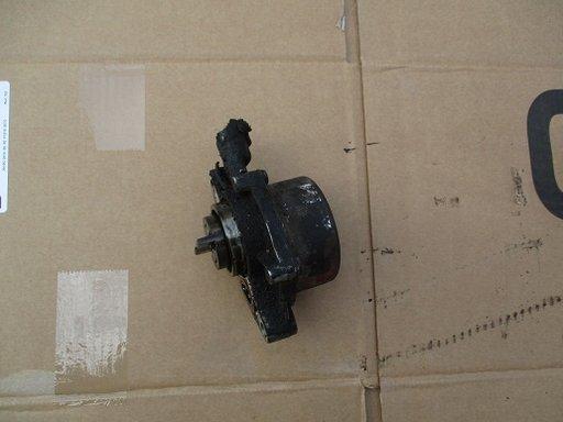 Pompa tandem 1.4 TDCI Ford Fiesta