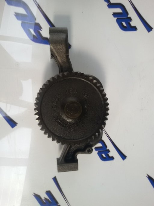 Pompa ulei MAN TGA, motor D2866,