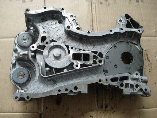 Pompa ulei Opel Corsa D/Meriva B/Astra J 1.2I/1.4I Cod piesa: 55562788