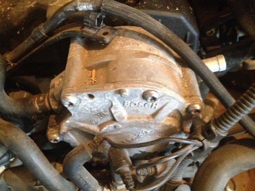 Pompa vaccum VW Passat 2007