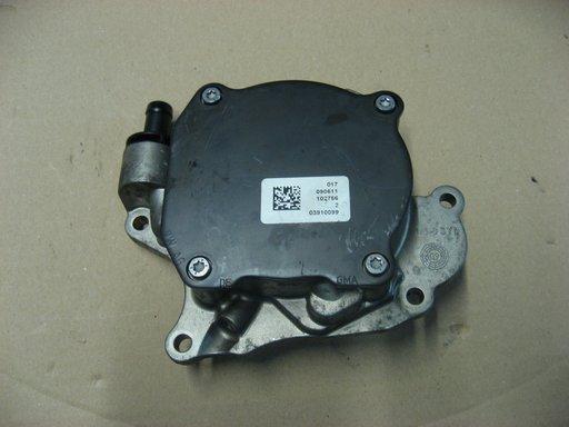 Pompa vacum Pompa Tandem Vw Audi - TDI cod 03L145207