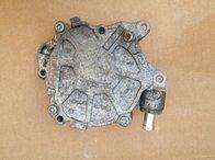 Pompa vacuum Audi A4 B8 8K 03L145100 03L 145 100