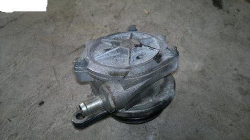 Pompa Vacuum Citroen C4 Picasso 1 6 Hdi 9hz 110 Ca