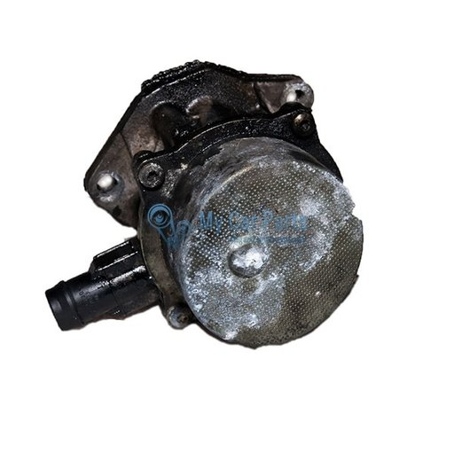 Pompa vacuum DACIA LOGAN (LS_) 1.5 dCi (LS0J, LS0Y) 48kW 09.05 - 8200113585