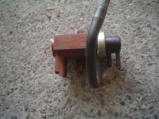 Pompa vacuum ford focus 1.6 tdci 109ps (9652570180)