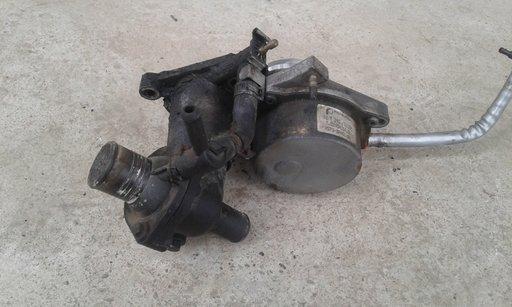 Pompa vacuum Ford Mondeo Mk3, 2.0 TDDI, 115 CP