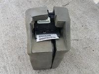 Pompa vacuum inchidere centralizata Mercedes W168 A-Class