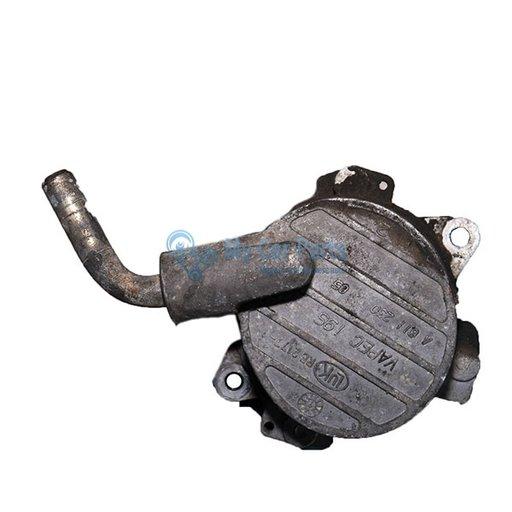Pompa vacuum Mercedes C-CLASS (W202) C 200 CDI (202.134) 75kW 03.98 - 05.00 - A6112300065