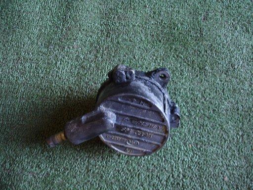 Pompa vacuum mercedes sprinter cdi an 2000-2006