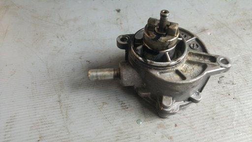 Pompa vacuum mercedes vito w639 2.2 cdi a64623065