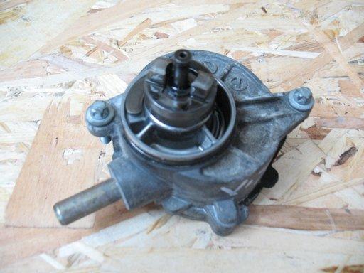 Pompa vacuum Mercedes VITO w639 2.2 CDI