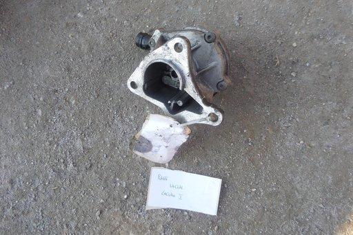 Pompa vacuum Renault Laguna I