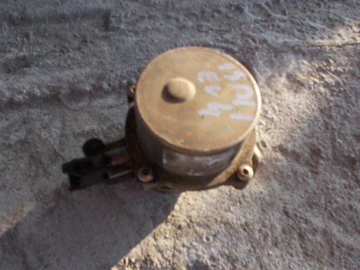 Pompa vacuum Renault Scenic 1.5 DCI, 106 CP, din 2007