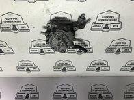 Pompa vacuum VW Caddy, Audi A3, Skoda Octavia, Seat vw golf 5 038145209M 038 145 209 M