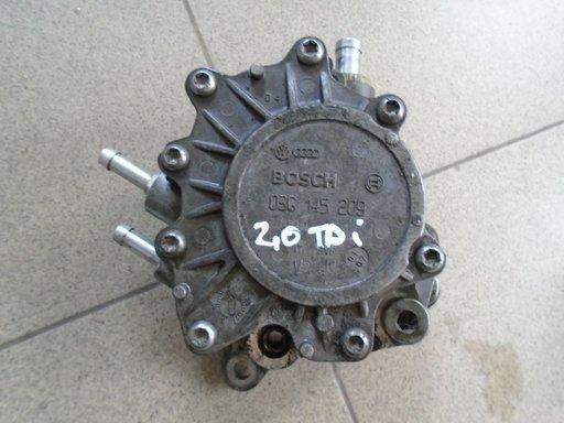 POMPA VACUUM VW PASSAT B6,GOLF 5 2,0 TDI