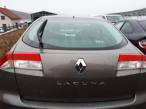 Portbagaj ,bara spate,stopuri, pt Renault Laguna 3