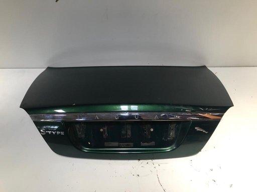 Portbagaj Jaguar S-Type