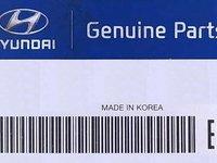 Portfuzeta fata stanga Hyundai Accent CM ( an 2006- ), Kia Rio - NOU / ORIGINAL 51715-1E100