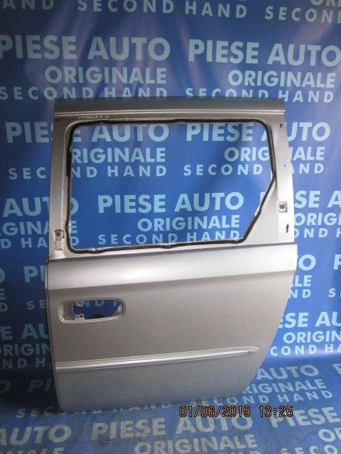 Portiera culisanta Chrysler Voyager