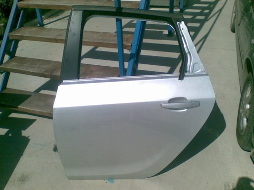 Portiera Opel Astra J