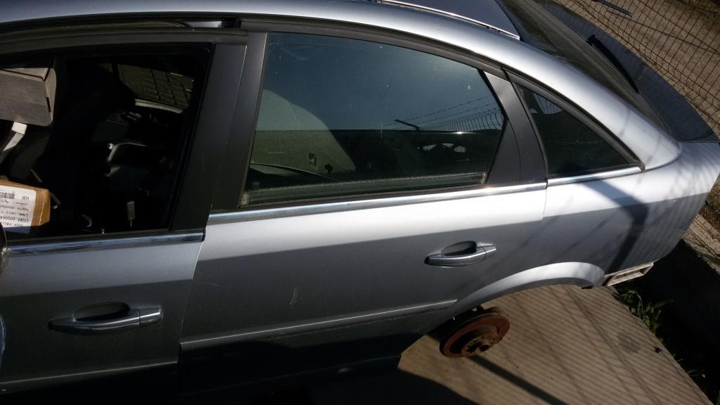 Portiera Spate Opel Vectra C