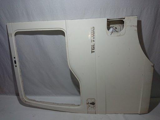 Portiera / usa MAN TGL TGS TGM TGX stanga 2006