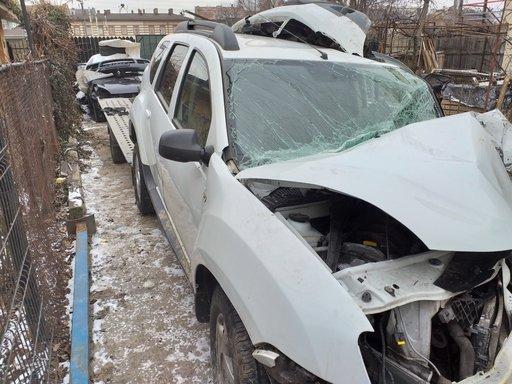 Portiere Dacia Duster