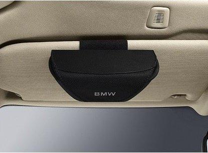 Portochelari BMW Seria 5 F10