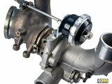 Motorul turbo: ce este valva Wastegate si ce rol are?