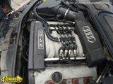Secretele instalatiei GPL: solutie mai buna ca motorul diesel?