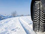 Ce spune legislatia despre anvelopele de iarna, roata de rezerva si insemne?