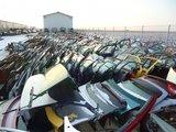 Cum sa-ti deschizi o afacere cu dezmembrari auto: GHID COMPLET