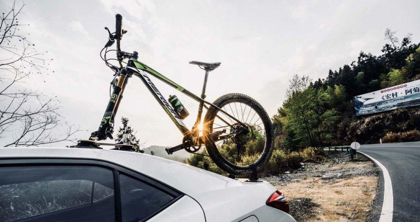Suport auto de bicicleta: cum se foloseste si ce sa cumparam?