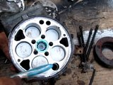 Ce se intampla in compresorul de aer conditionat cand apesi butonul de climatizare