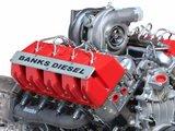 Ce motor sa alegem la o masina second-hand: diesel sau benzina?