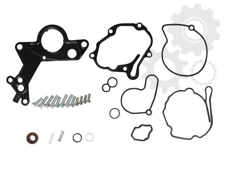 1 9 Alh Tdi Wiring Schematic
