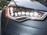 Tipuri de faruri: halogen, xenon sau LED?