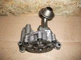Pompa de ulei auto: ce rol are si de ce depinde de ea functionarea motorului?