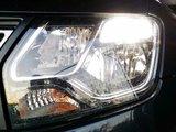 Farurile cu LED: cum functioneaza si de ce sunt cele mai bune?